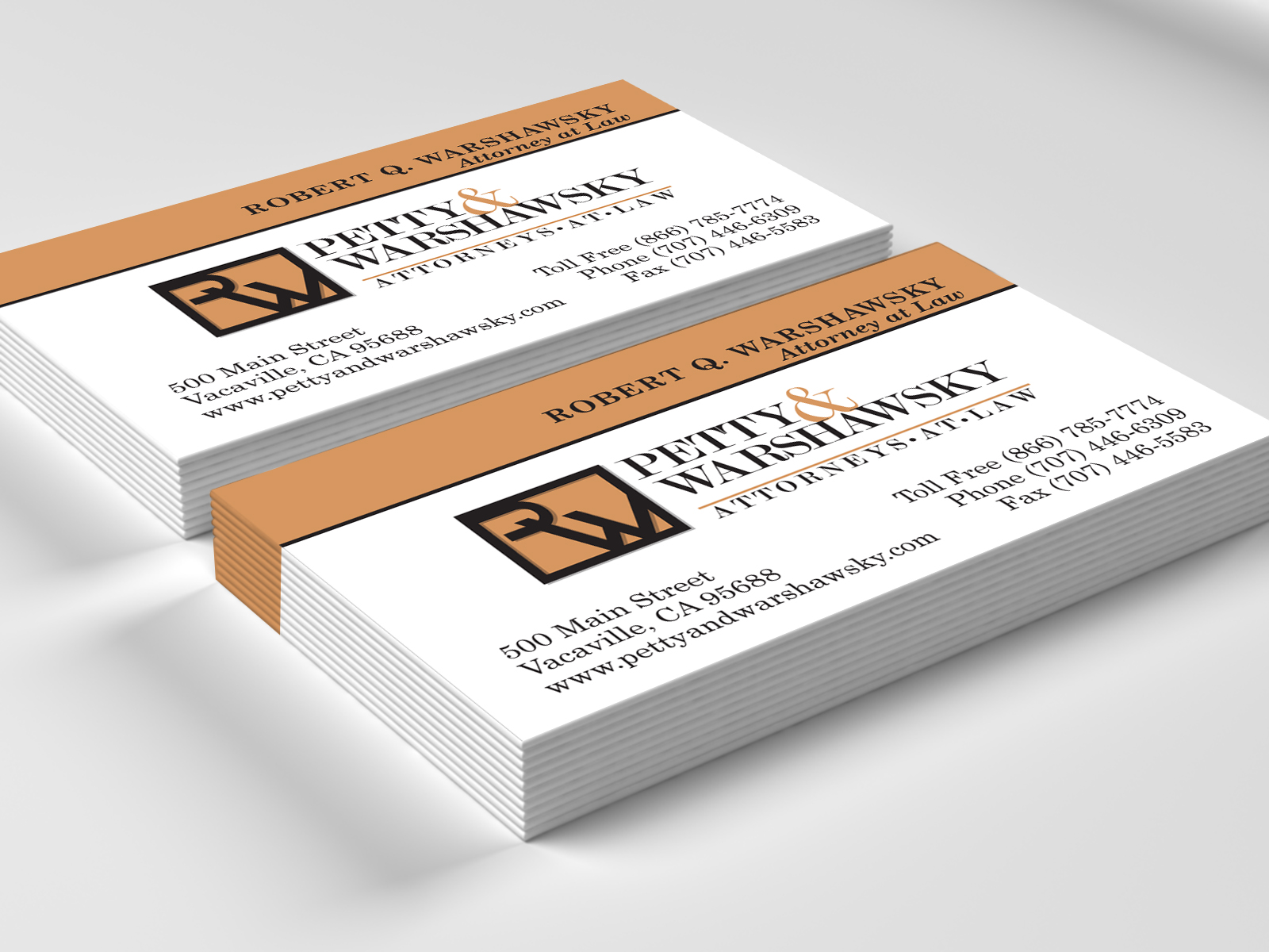 Best Of Gallery Of attorney Business Cards – Business Cards and Resume