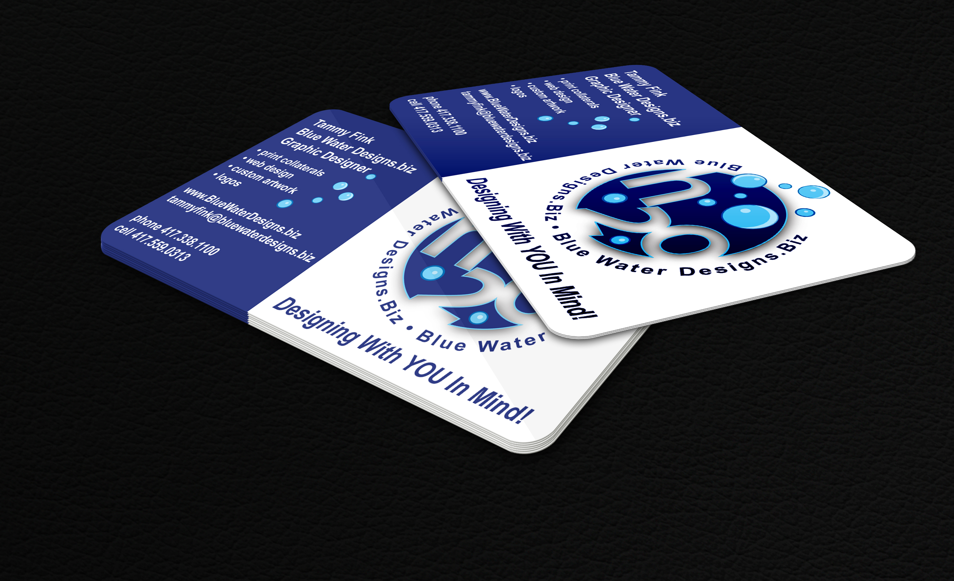 Designer-Business-Cards