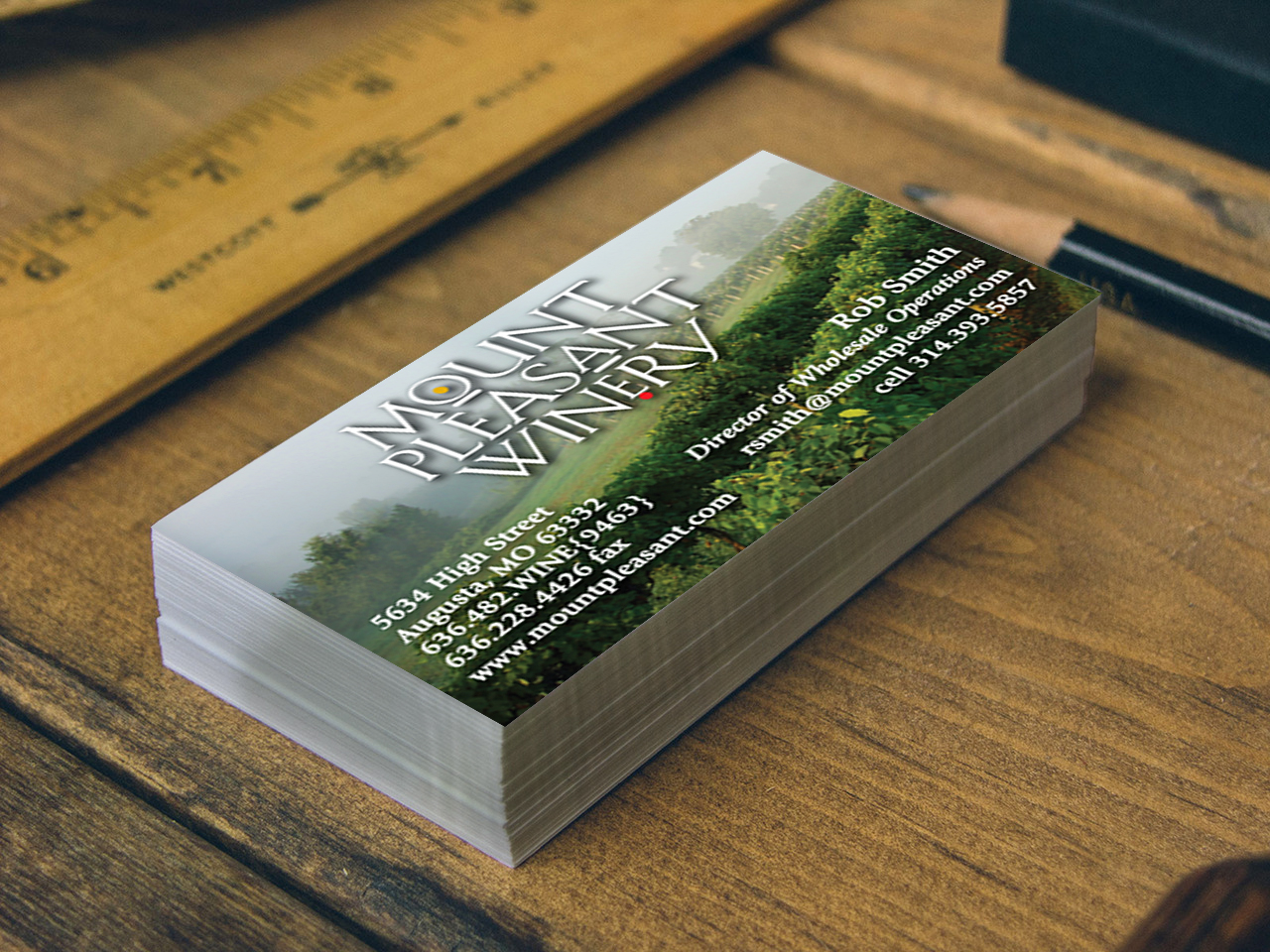 Winery-Business-Cards