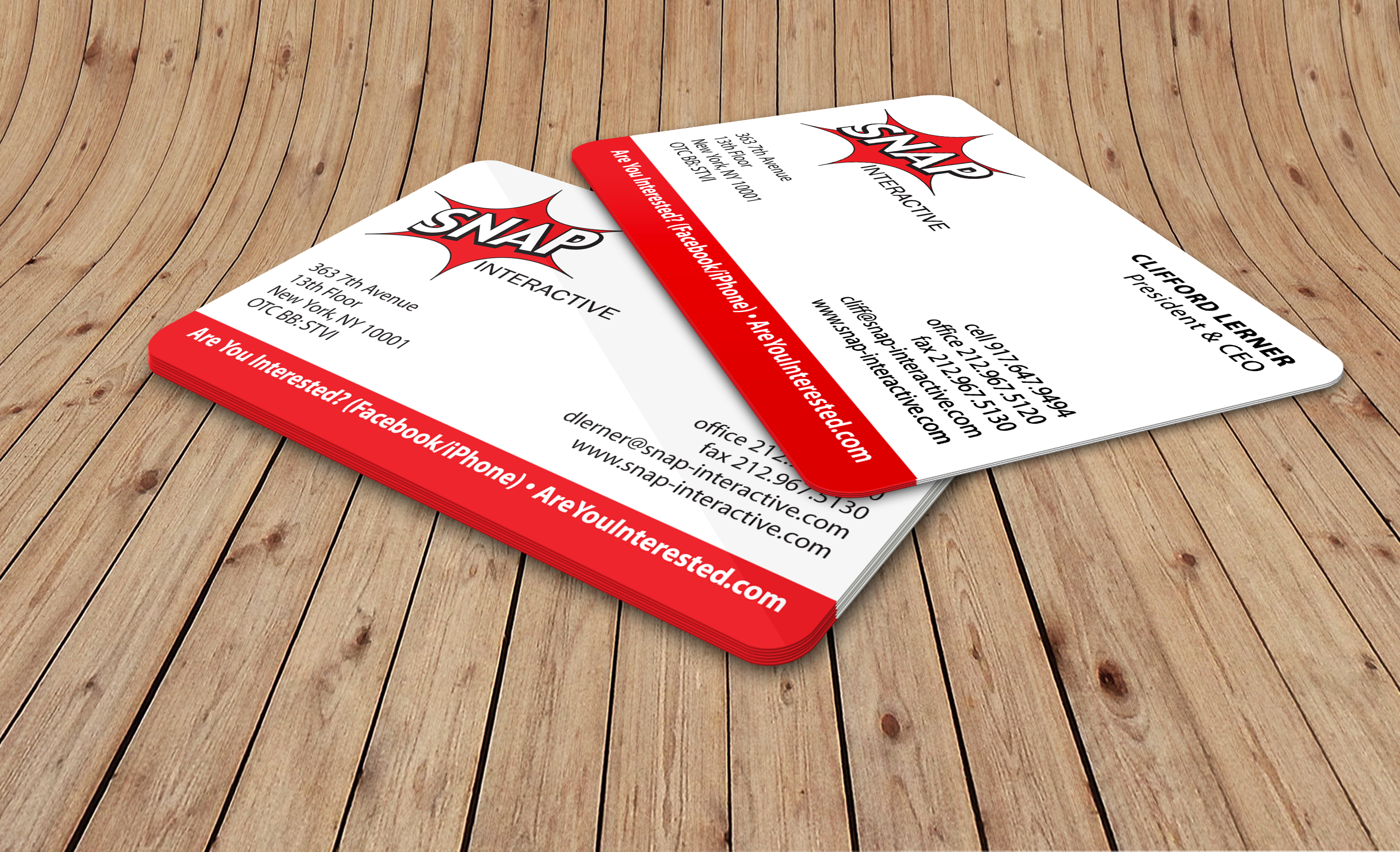 professional-business-cards
